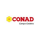 Conad Campo Calabro