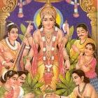 Satya Narayan Vrat Katha Hindi icon