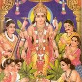 Satya Narayan Vrat Katha Hindi