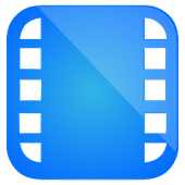 Data Movie - Movie Collection