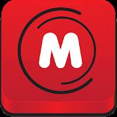 Menu Man – Order Food Delivery