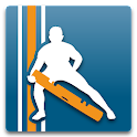 Virtual Trainer ViPR icon