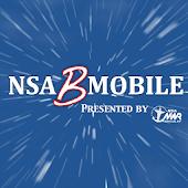 NSABmobile