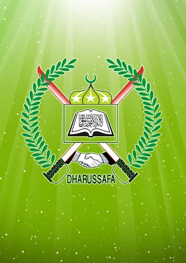 Dharussafa