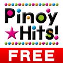 Pinoy Hits! (Free) icon