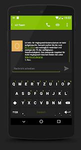 Xen ThemeInstaller CM11 v1.3