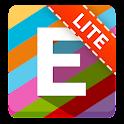 ЕГЭ 2016 LITE icon