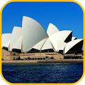Sydney Hotels icon