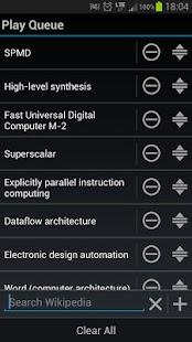 玩書籍App|維基百科講師專業免費|APP試玩