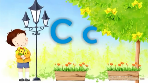 【免費教育App】ABC歌西班牙語-APP點子