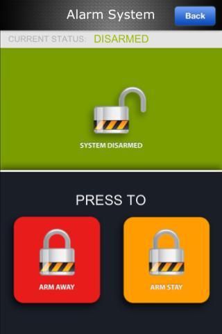 玩生產應用App|Permsec免費|APP試玩