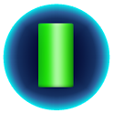 MyNotify logo