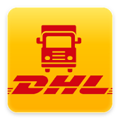 DHL e-POD