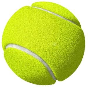 Download Game 테니스 메니아 [Tennis Mania] - iPhone App