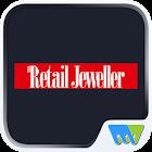 The Retail Jeweller icon