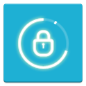Touch Lock Screen icon