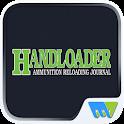 Handloader