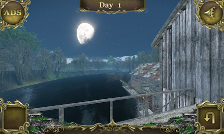Dark Stories: Midnight Horror 1.0.10 screenshot 263181