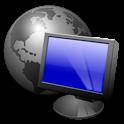 Set MAC address icon