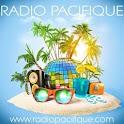 RADIO PACIFIQUE icon