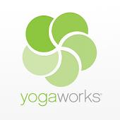 YogaWorks Studios