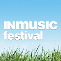 INmusic festival icon