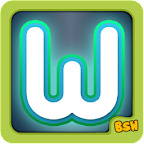 Word Puzzle: Trivia Word Game