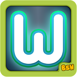 Word Puzzle: Trivia Word Game for PC and MAC