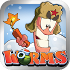 ZZSunset Worms icon
