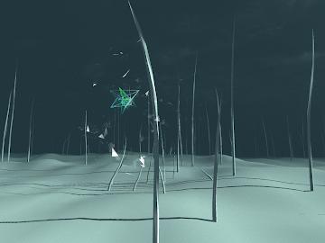 PolyFauna Screenshot 11