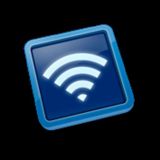 Wifi Hacker Pro 工具 App LOGO-硬是要APP