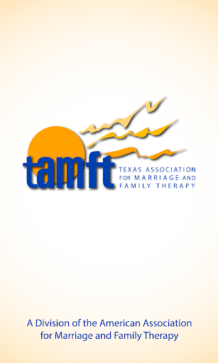 TAMFT Conference