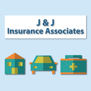 JJ Insurance for Android