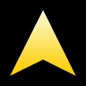 Netrek Server Info