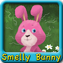 Smelly Bunny icon