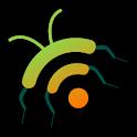 ParasitX IQ App logo