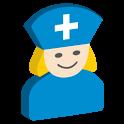 Med Helper Pill Reminder icon