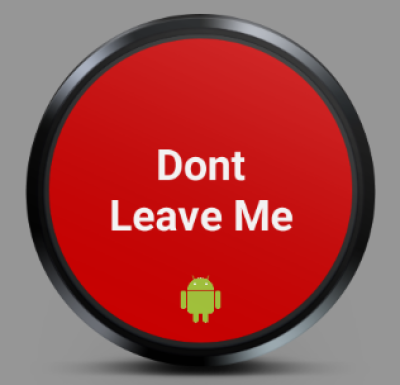 Download Yourp - Leave your Mark for Free | Aptoide - Android ...