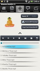 DhammaDroid APK Download – Free Books & Reference APP for Android 4