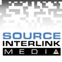 SIMQRReader logo