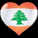 Lebanon Radio Music & News icon