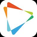 Kompas.com logo