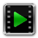 HD Mobile Video Downloader icon