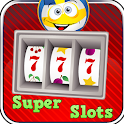 Super Slots - Jackpot icon