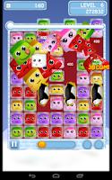 Screenshot of Pudding Pop
