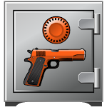 Gun Safe v1.0.43