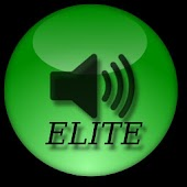 aVoice Append Elite