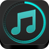Tunesto - Music MP3 download