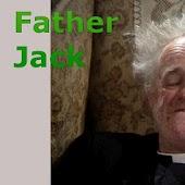 Virtual Father Jack