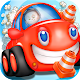 Kids Car - Fun Game for Kids v1.1.1